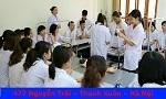 Tổng hợp các trường Cao Đẳng hệ Chính quy tại Hà Nội năm 2018