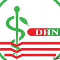 Cao đẳng dược Hà Nội: Bí kíp điểm cao môn ngữ văn