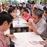 Cao đẳng Dược Hà Nội: Cập nhập tình hình điểm thi THPT Quốc gia 2018